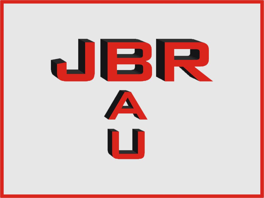 JBR Bau